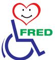 Fred e.V.